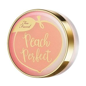 PICK 2 FOR 20 TOO FACED PEACH PERFECT SETTING POWD